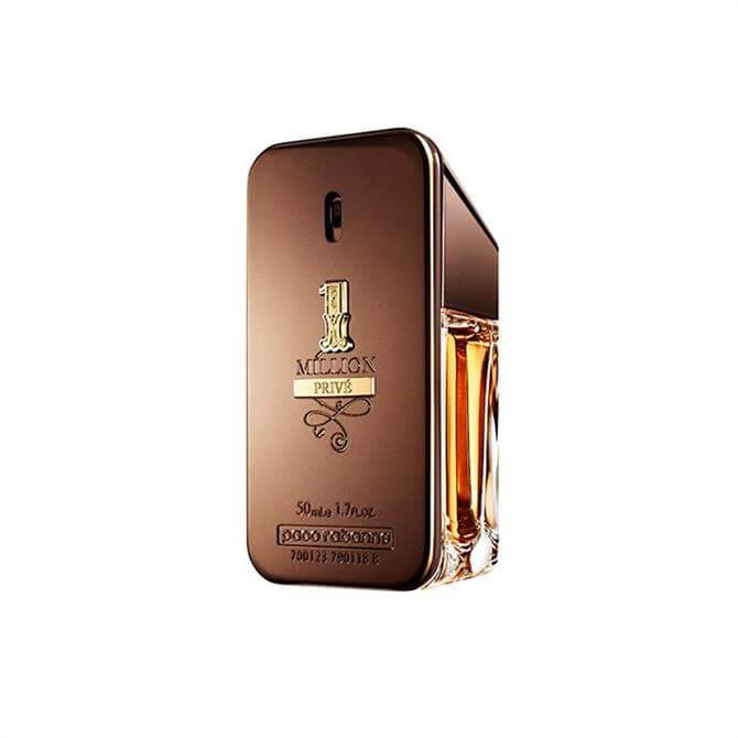 Paco Rabanne One Million Prive Eau De Parfum 50ml