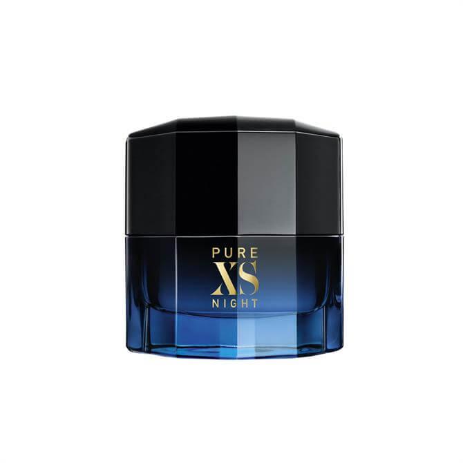 Paco Rabanne Pure XS NIGHT EDP 50ml
