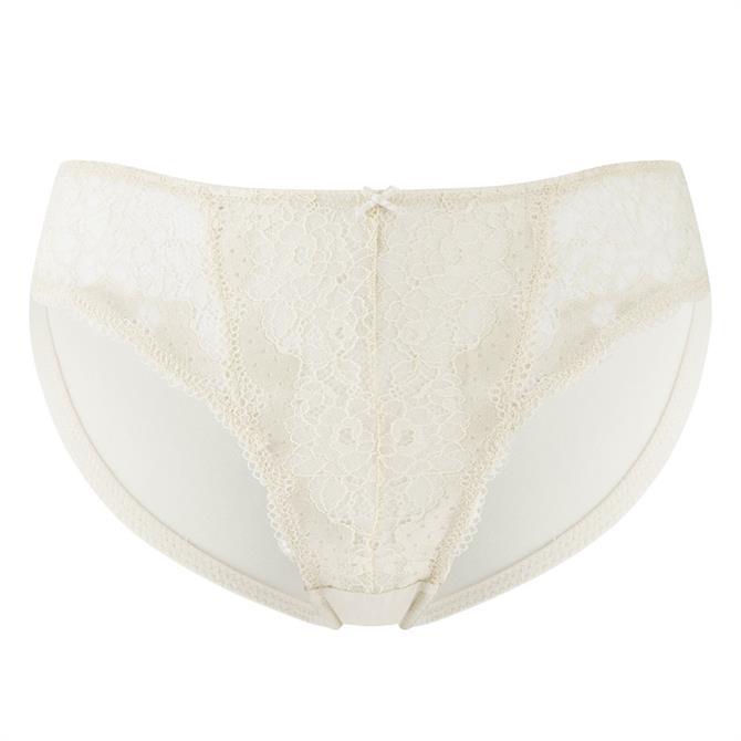 Panache Clara Nude Brief
