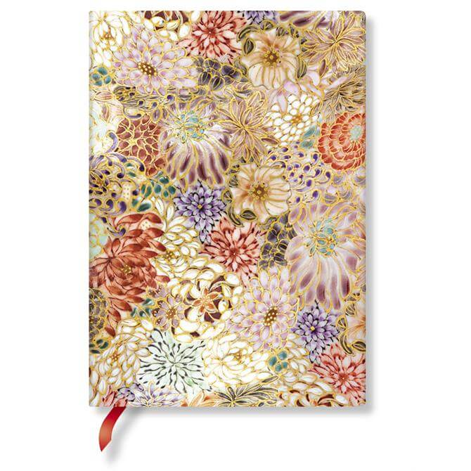 Paperblanks Flexi Notebook Midi