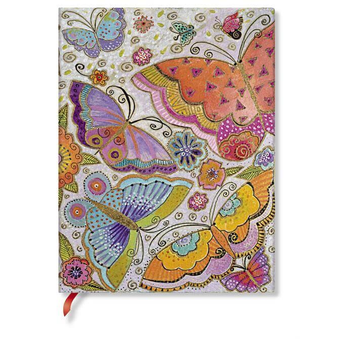 Paperblanks Felix Notebook Ultra