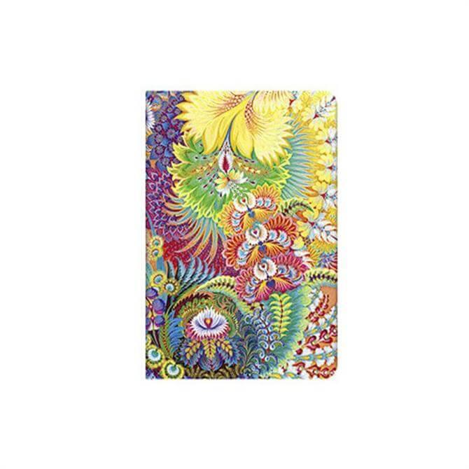Paperblanks Olena Dayspring Journal Lined