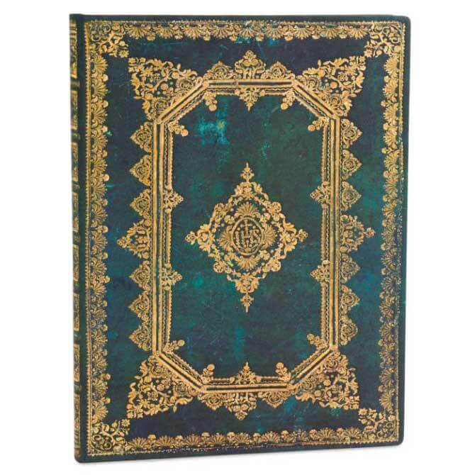 Paperblanks Astra Ultra Lined