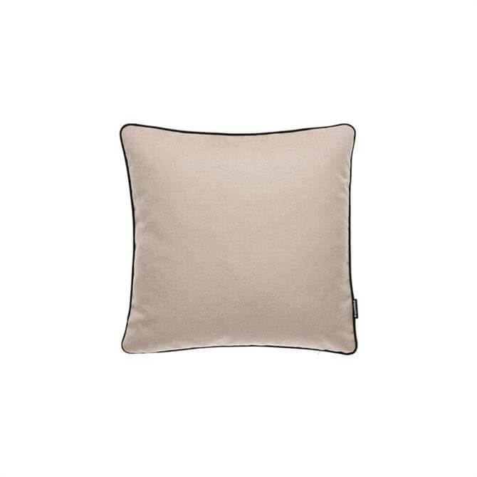 Pappelina Ray Outdoor Cushion