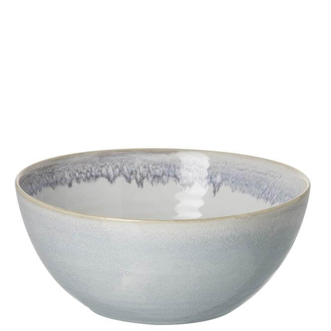 Parlane Blue Everset Serving Bowl