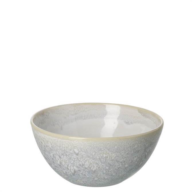 Parlane Dark Grey Everset Bowl