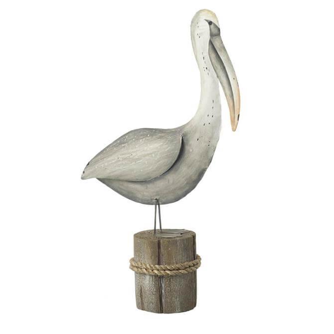 Parlane Pelican Pete