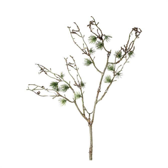 Parlane Cedar Pine Spray 72 cms