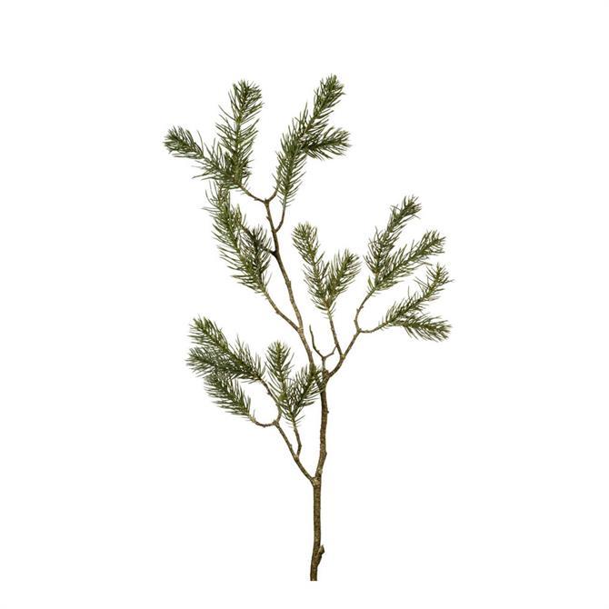 Parlane Pine Spray 92 cms