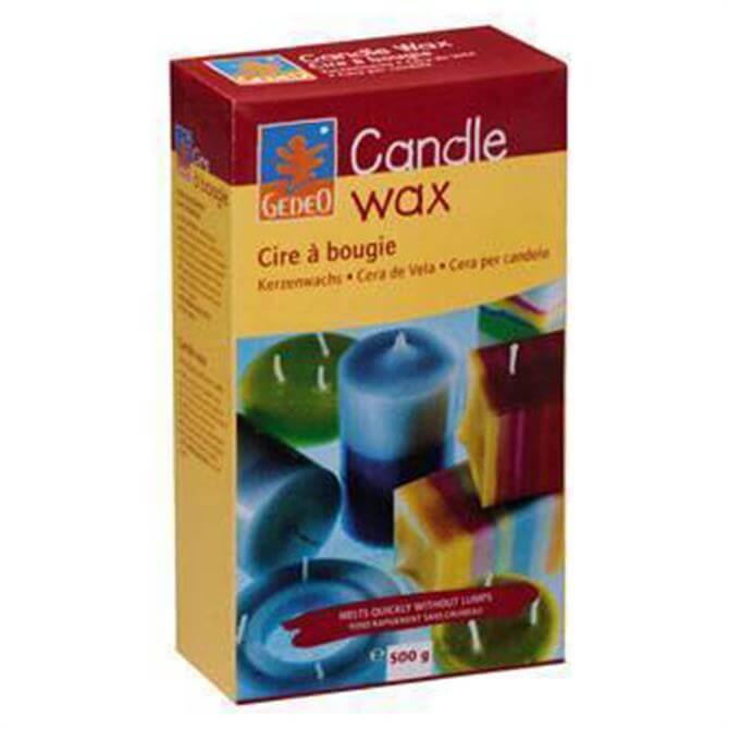 Pebeo Candle Wax