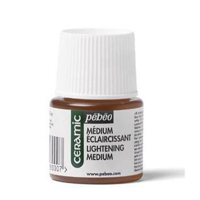 Pebeo Lightening Medium