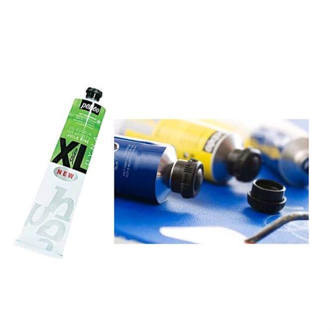 Pebeo Studio XL Oil Paint 200ml