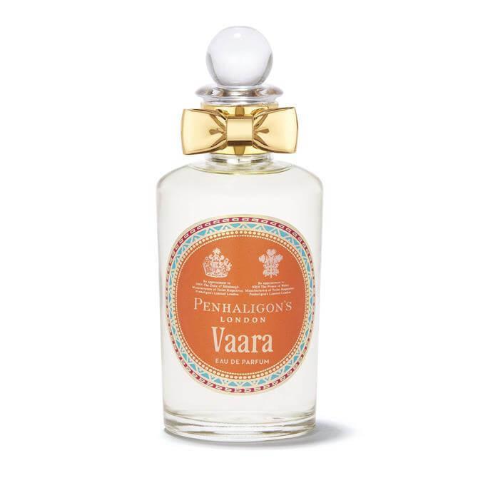 Penhaligon's Vaara Eau de Parfum 50ml