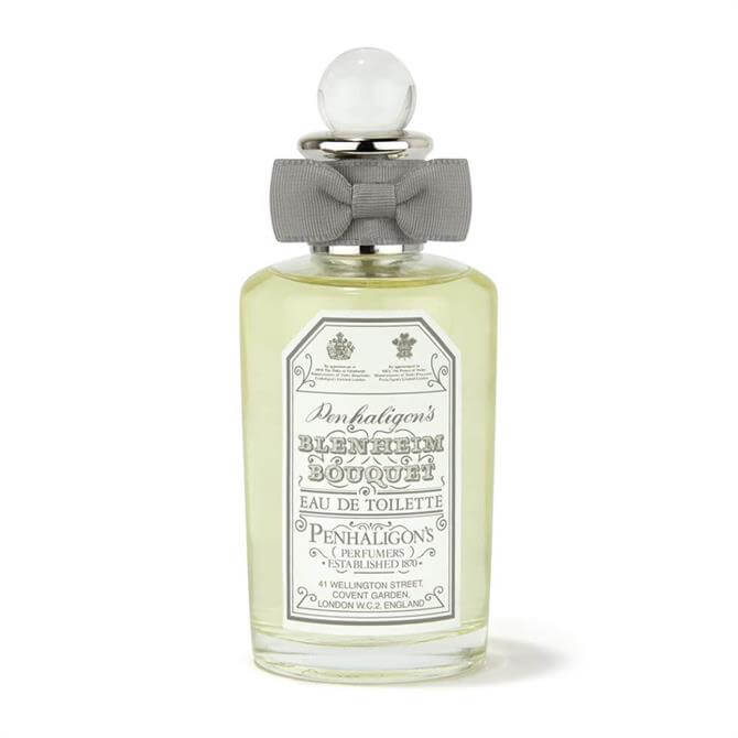 Penhaligon's Eau de Toilette 100ml
