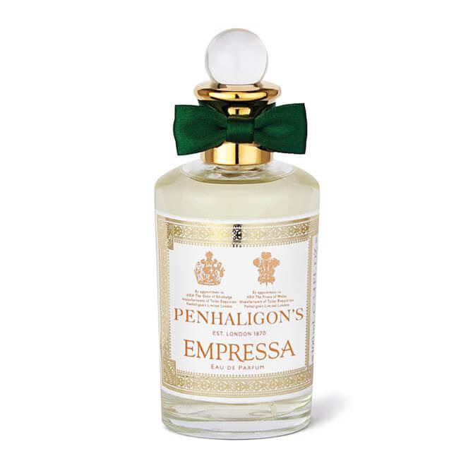 Penhaligon's Empressa Eau de Parfum 100ml