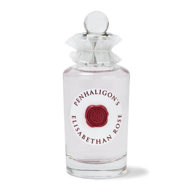 Penhaligon's Elisabethan Rose Eau de Parfum 100ml