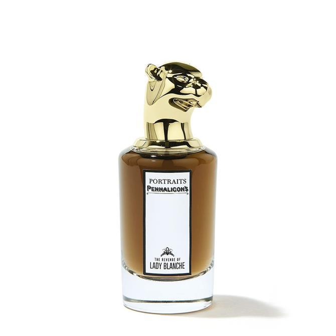 Penhaligon's The Revenge of Lady Blanche Eau De Parfum 75ml