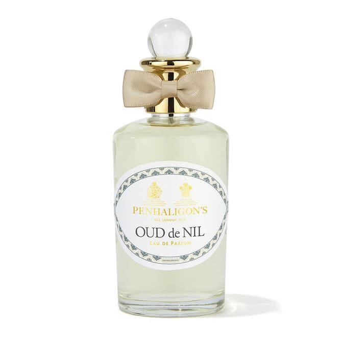 Penhaligon's Oud De Nil Eau De Parfum 100ml