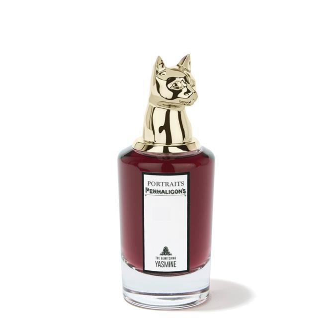 Penhaligon's Bewitching Yasmine Eau de Parfum 75ml