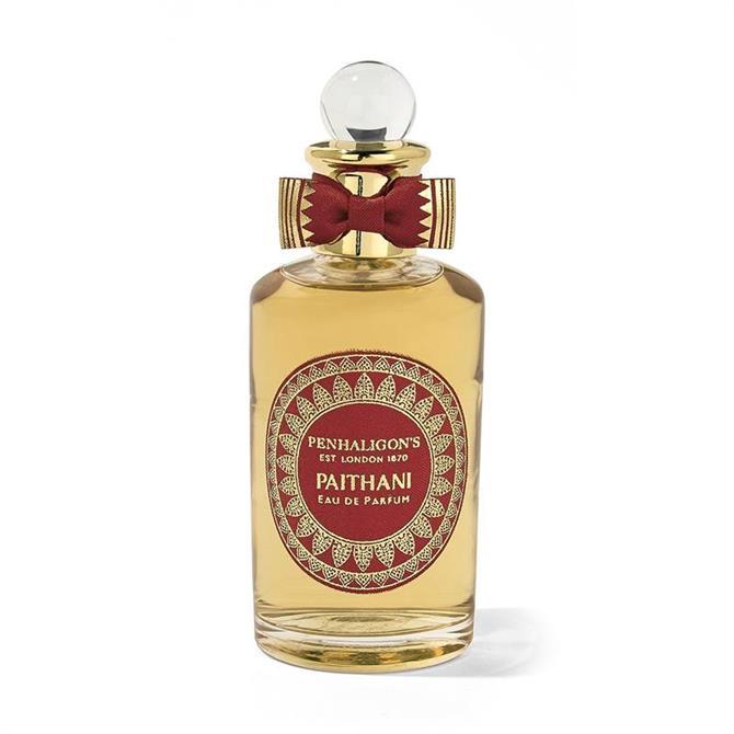 Penhaligon's Paithani Eau de Parfum 100ml