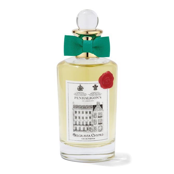 Penhaligon's Belgravia Chypre Eau de Parfum 100ml