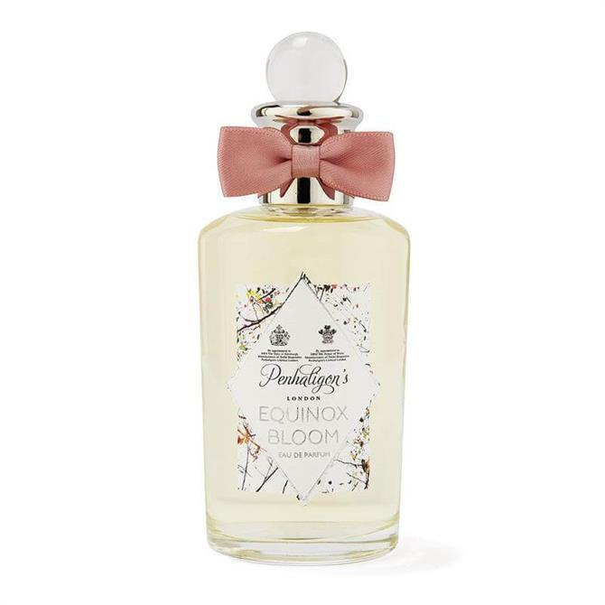 Penhaligon's Equinox Bloom Eau de Parfum 100ml