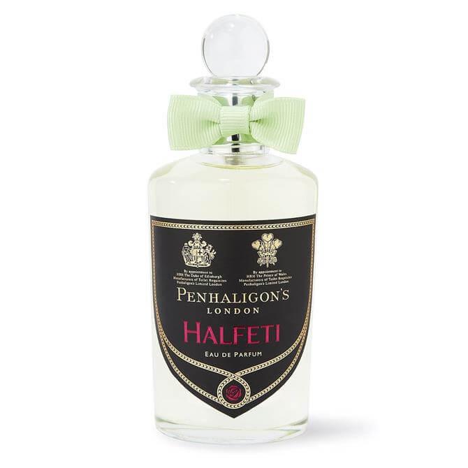 Penhaligon's Halfeti Eau de Parfum 100ml