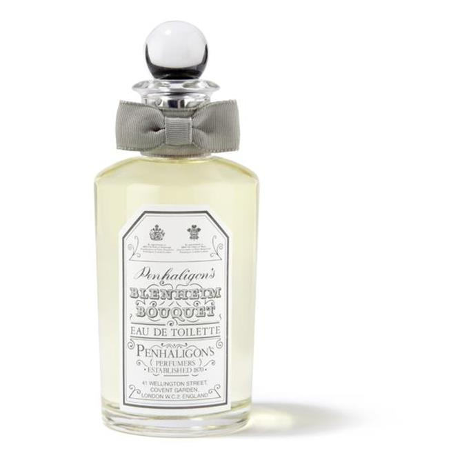 Penhaligon's Eau de Toilette 50ml