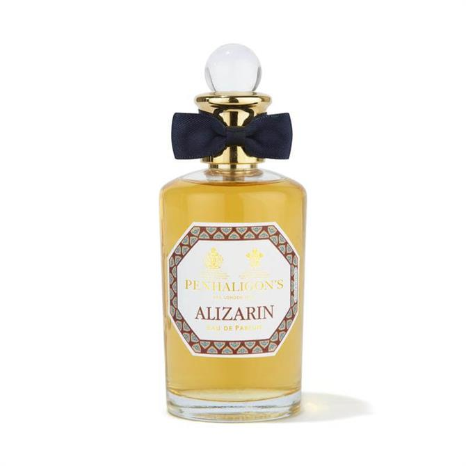 Penhaligons Alazarin Eau De Parfum 100ml