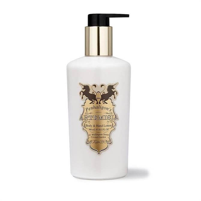 Penhaligons Artemisia Body and Hand Lotion