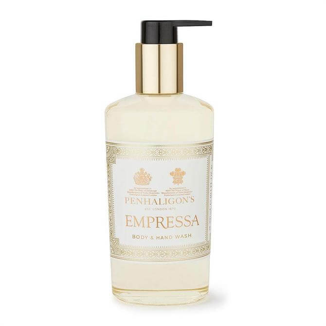 Penhaligon's Empressa Body & Hand Wash