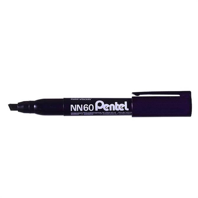 Pentel NN60 Marker
