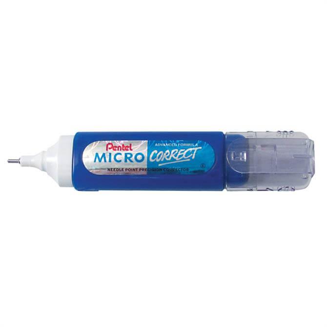 Pentel Micro Correct