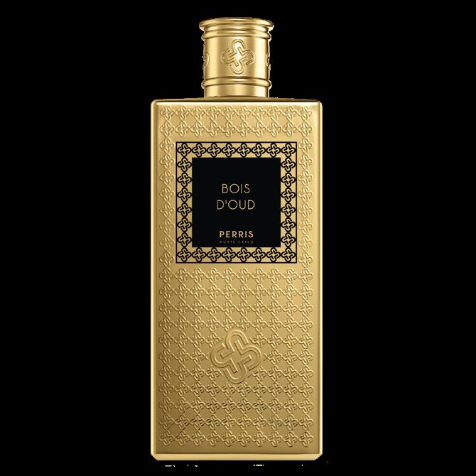 Perris Monte Carlo Bois D Oud Eau De Parfum 100ml