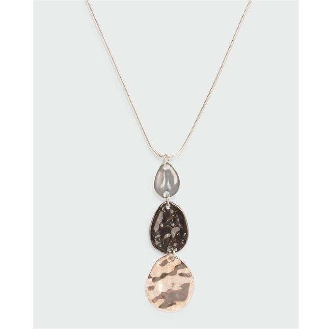 Phase Eight Bronte Pendant Necklace