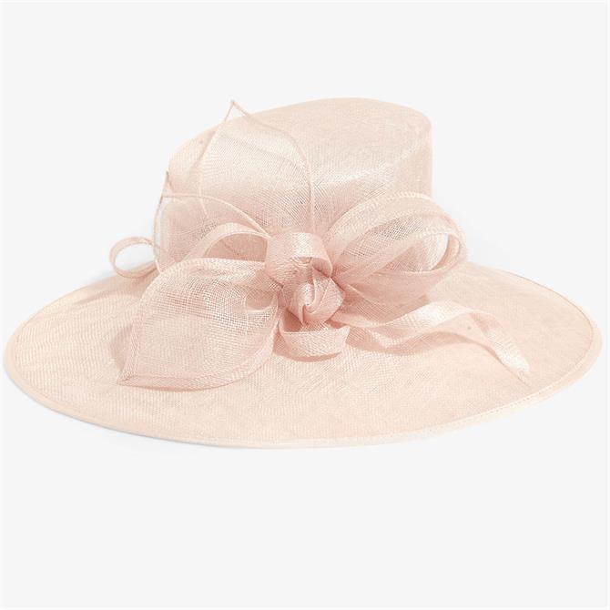 Phase Eight Celestine Hat Cameo