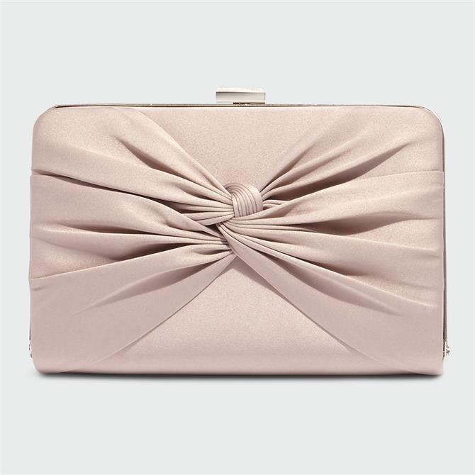 Phase Eight Kendall Clutch Bag