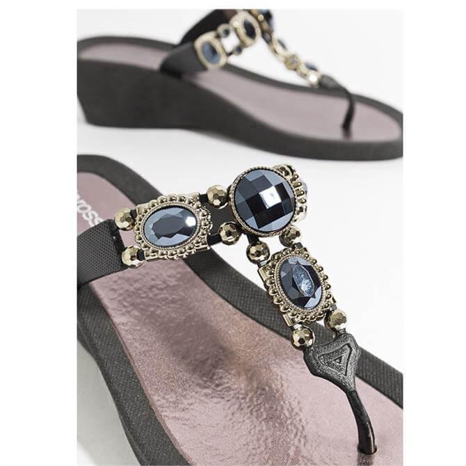 Pia Rossini Appollo Pool Shoe