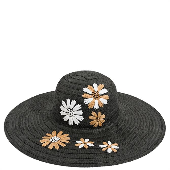 Pia Rossini Oria Hat