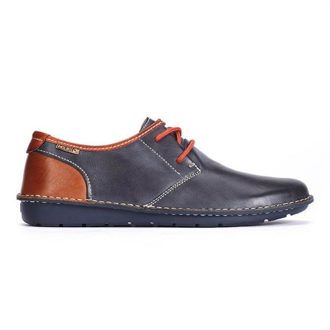 Pikolinos Santiago Shoe