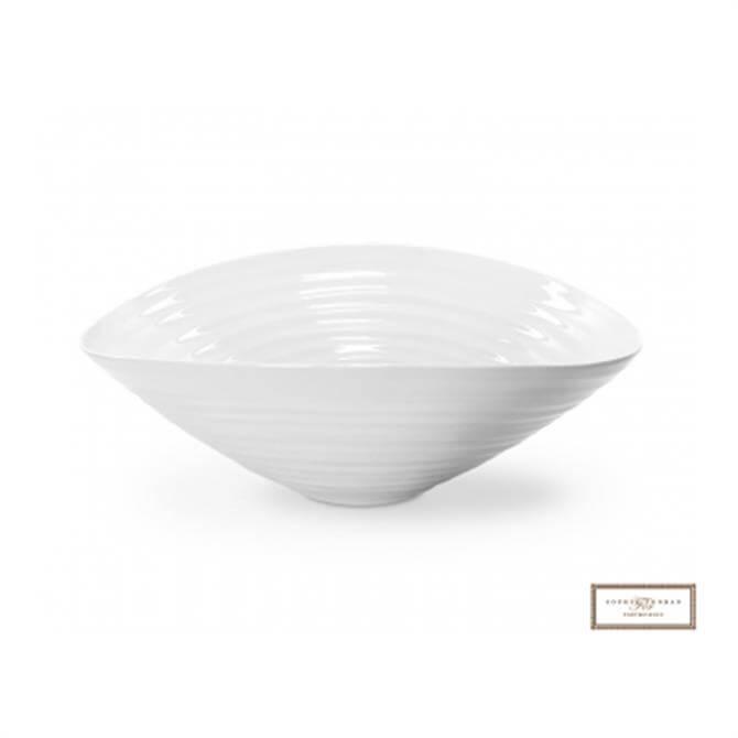 Sophie Conran For Portmeirion Medium Salad Bowl