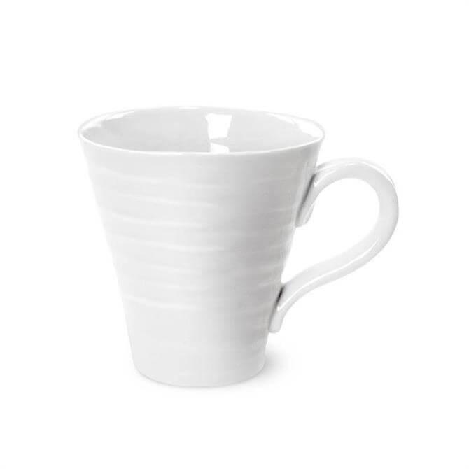 Sophie Conran For Portmeirion White Mug