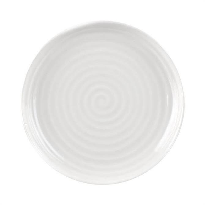 Sophie Conran for Portmeirion 16.5cm Coupe Plate