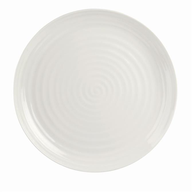 Sophie Conran for Portmeirion 27cm Coupe Plate