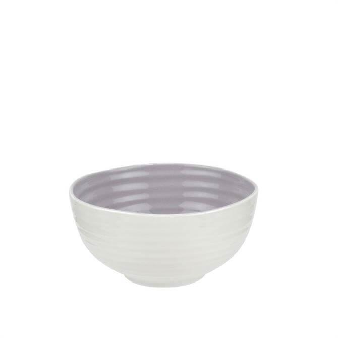 Sophie Conran for Portmeirion Colour Pop 14cm Bowl