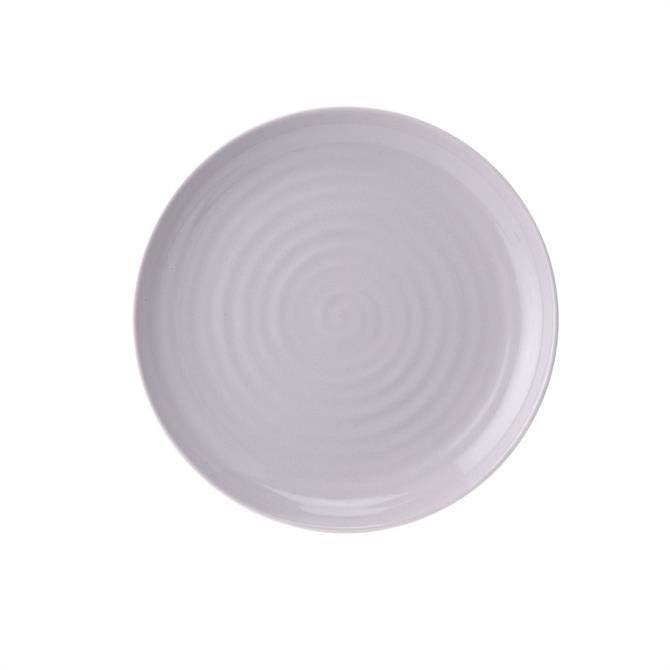 Sophie Conran for Portmeirion Colour Pop 27cm Plate