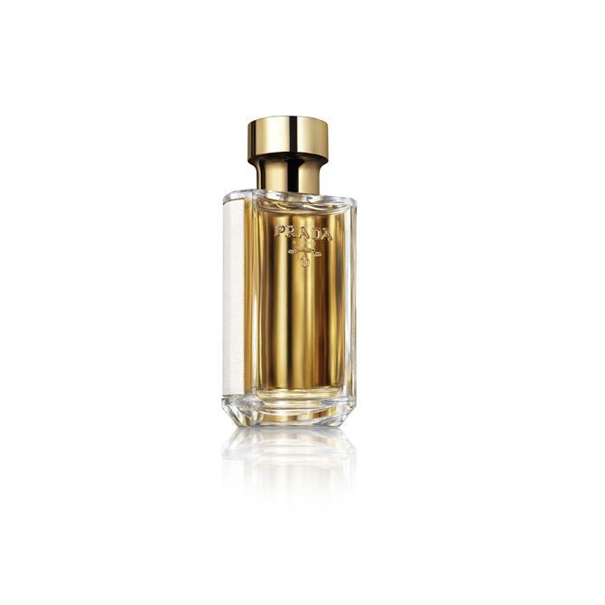 Prada La Femme Eau De Parfum 50ml