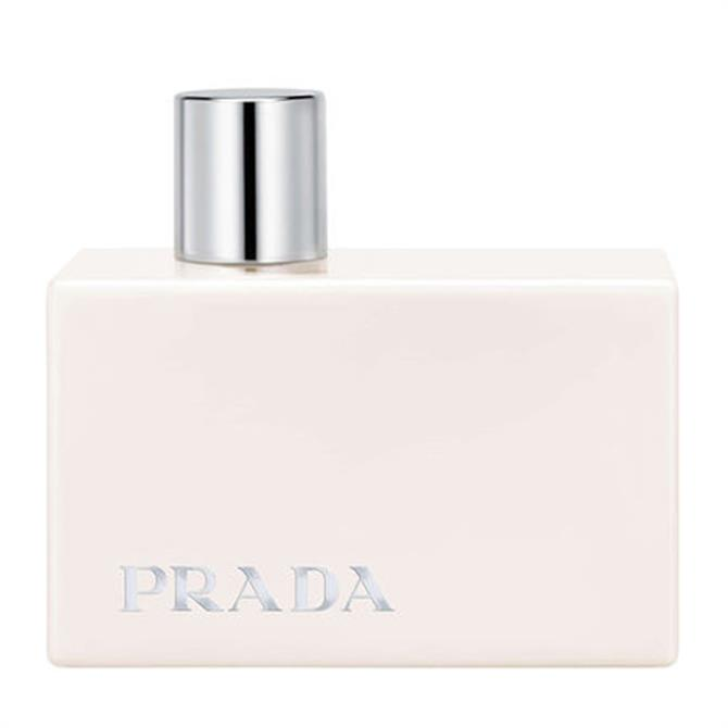Prada Amber Hydrating Body Lotion 200ml