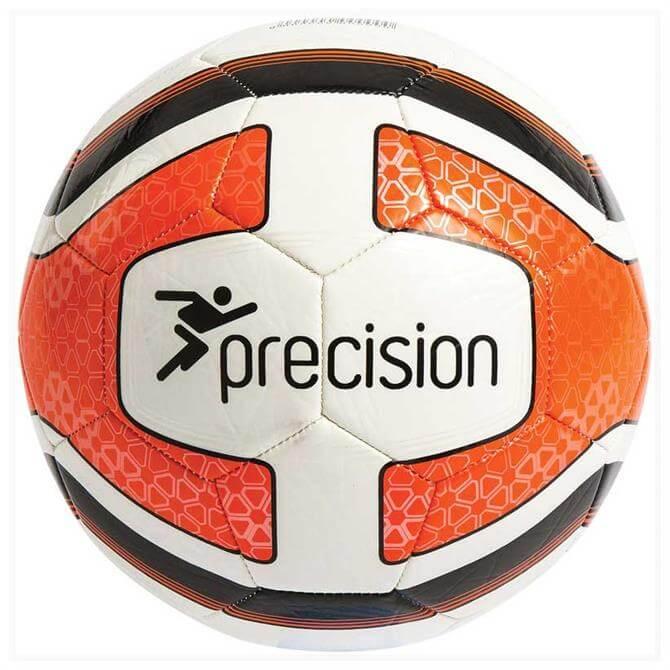 Precision Training Santos Training Ball DNPL