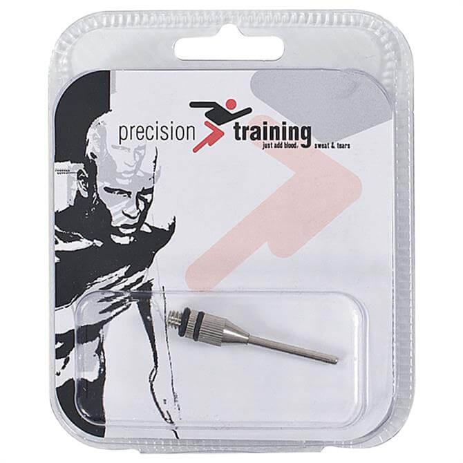 Needle Adaptor